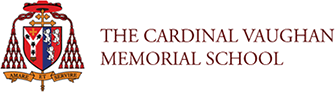 The Cardinal Vaughan Memorial School